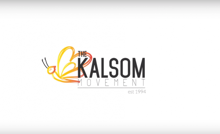 Selamat Tinggal, Goodbye & До свидания | The Kalsom Movement
